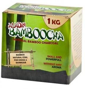 vesipiibu-naturaalsusi-bamboocha