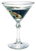 vesipiip-martini2